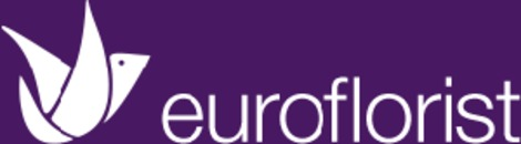 Paulines Blommor & Blad logo
