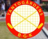 Tantogårdens Bangolfklubb logo