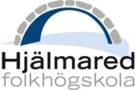 Hjälmareds Folkhögskola logo