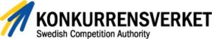 Konkurrensverket logo