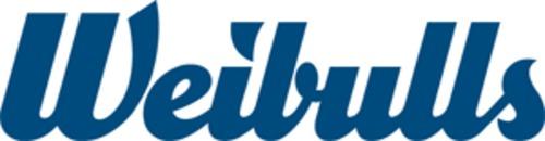 Weibulls Växjö Gardencenter AB logo