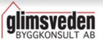 Glimsveden Byggkonsult AB logo