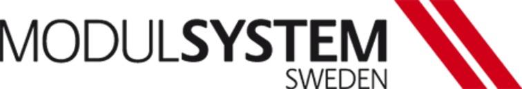 Modul-System Sweden AB logo