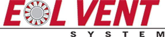 Eol Vent Mining, AB logo