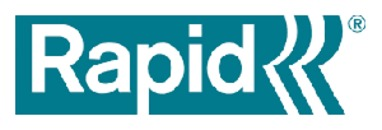 Isaberg Rapid AB logo