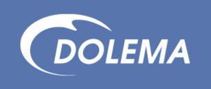 Dolema AB logo