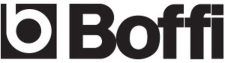 Haug + Maberg AS logo
