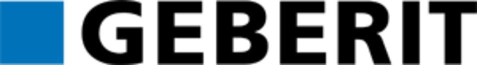 Geberit AB logo