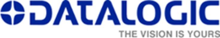Datalogic Automation AB logo
