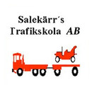 Salekärrs Trafikskola AB logo
