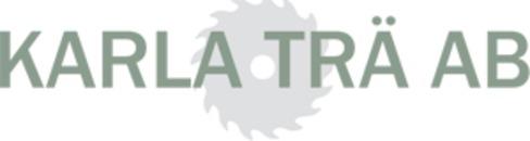 Karla-Trä AB logo