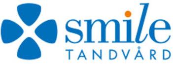 Smile Tandvård Lund logo