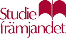 Studiefrämjandet Skåne-Blekinge logo