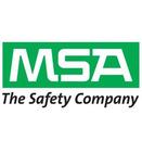 MSA Sordin AB logo