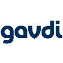 GAVDi Sverige AB logo