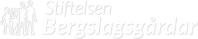 Stiftelsen Bergslagsgårdar logo