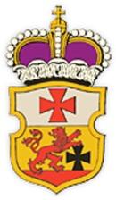 Frimurarlogen logo