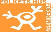 Piteå Vandrarhem logo