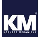 AB Körners Mekaniska Verkstad logo
