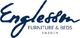 Englesson Sverige AB logo