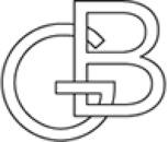 GotlandsBoken AB logo