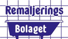 Remaljeringsbolaget i Storstockholm AB logo
