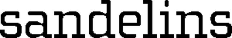Sandelins logo