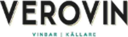 Verovin logo