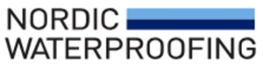 Nordic Waterproofing Group AB logo