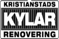 Kristianstads Kylarrenovering AB logo