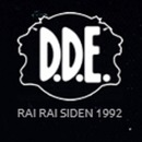 Rai Rai Entertainment AS logo
