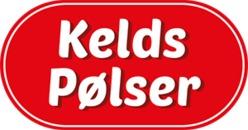 Kelds Pølser & Udlejning ApS logo
