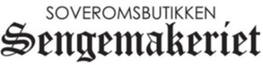 Sengemakeriet Gullaksen Møbler AS logo