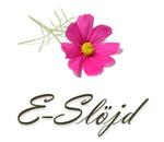 E-Slöjd, HB logo