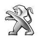 Chr Repstads Sønner AS logo