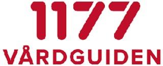 Hötorgets Läkarpraktik logo