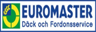 Mönsterås Gummiverkstad AB logo