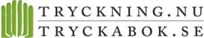 tryckning.nu | h:ström - Text & Kultur AB logo