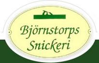 Björnstorps Snickeri logo