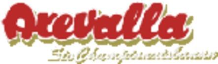 Västergötlands Travsällskap logo