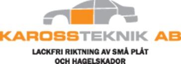 Karossteknik logo