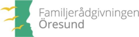 Familjerådgivningen Öresund logo