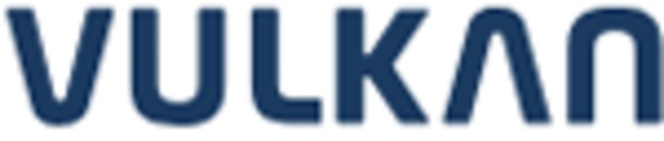 Vulkan Skandinavia AS logo