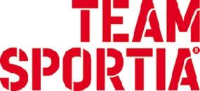 Team Sportia Jackor Herr | Företag | eniro.se