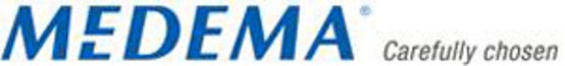Medema Physio AB logo