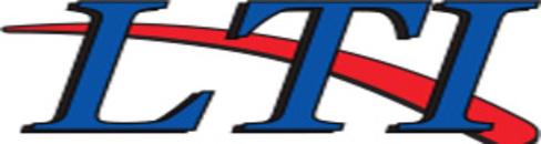 Lufttekniska Installationer I Närke AB logo