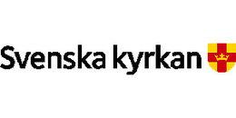 Karlskrona Amiralitetsförsamling logo