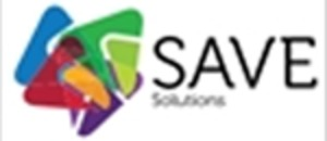 Save Solutions AS logo