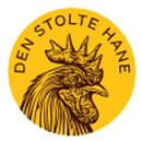 Den Stolte Hane AS logo