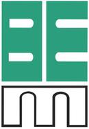 Bror Ericson Målerifirma I Göteborg AB logo